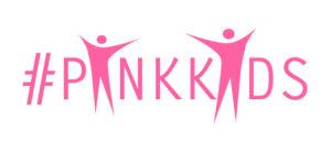 PinkKids logo