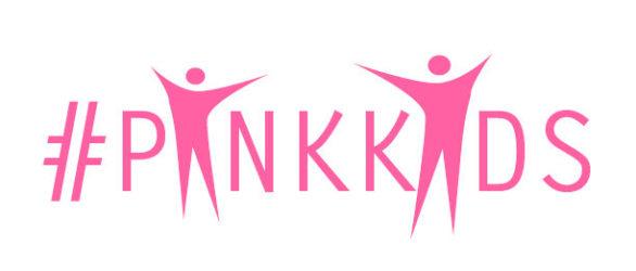 Pinkkids.org
